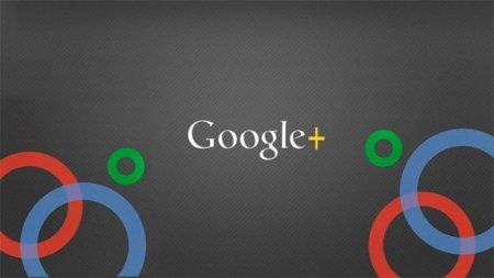 Google tardará meses en lanzar su API de Google+