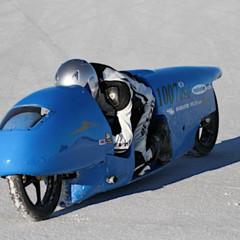 Foto 6 de 8 de la galería la-125-cc-mas-rapida-de-bonneville en Motorpasion Moto