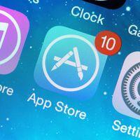Los clientes de Movistar ya pueden cargar compras en la AppStore en su factura de móvil