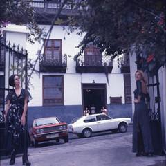 Foto 18 de 49 de la galería motor-seat-1430-fotos-historicas en Motorpasión