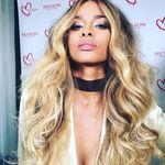 Revlon nombra a Ciara su nueva embajadora global de la marca
