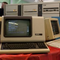 VMS y la historia de una semilla que acabó transformándose en Windows NT