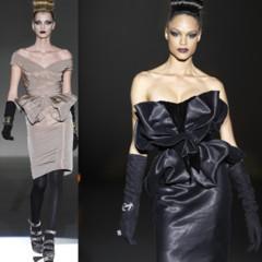 Foto 5 de 13 de la galería los-mejores-complementos-de-la-cibeles-madrid-fashion-week-otono-invierno-20112012 en Trendencias