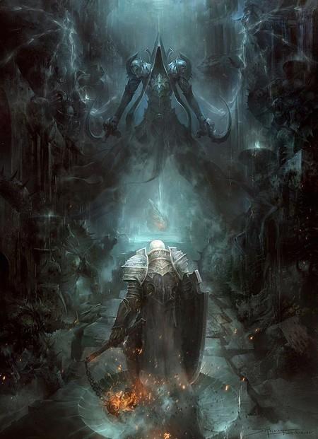 Lanzamientos de la semana: Tales of Xillia 2 y Diablo III: Reaper of Souls - Ultimate Evil Edition