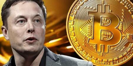 Un riesgo y mucha contaminación: razones por las que Gates dice que mejor no invertir en bitcoin si no eres Elon Musk