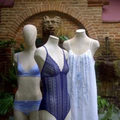 Foto 26 de 51 de la galería oysho-primavera-verano-2014 en Trendencias