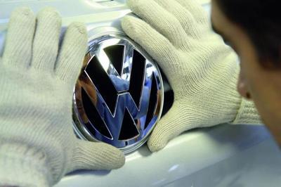 Volkswagen y su enésimo no a la Fórmula 1