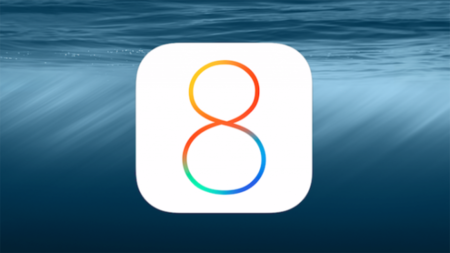 Apple libera la beta de iOS 8.1.1 a los desarrolladores