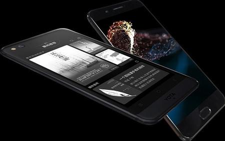 YotaPhone 3: la tercera edición del smartphone que quería ser e-book ya es oficial