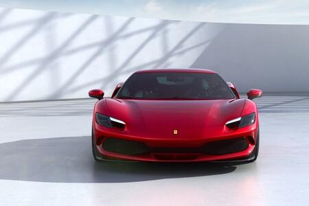 Ferrari 296 Gtb 2022 010