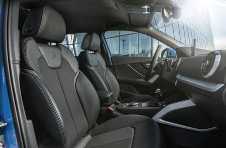Audi Q2 2020 006