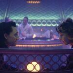 'Loki' 1x03: el príncipe de Asgard revela su verdadera sexualidad en un vistoso episodio lleno de fantasía galáctica