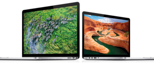 MacBookPro13Retina