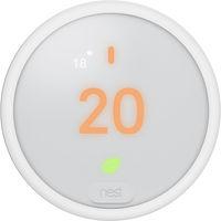 ¿Domotizar el hogar puede parecer caro? Nest buscaría acabar con esta etiqueta con un termostato asequible