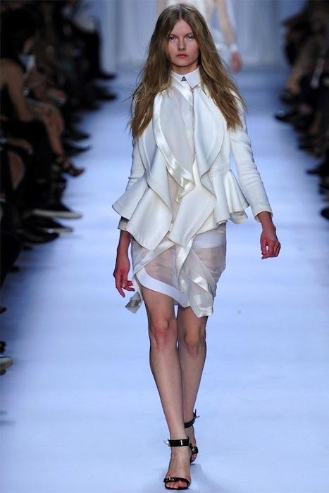 Foto de Givenchy Primavera-Verano 2012 (24/39)