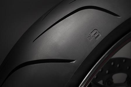 Dunlop Sportsmart Mk3 2019 2