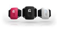 Gymwatch, el cuantificador optimizado para utilizar en el gimnasio