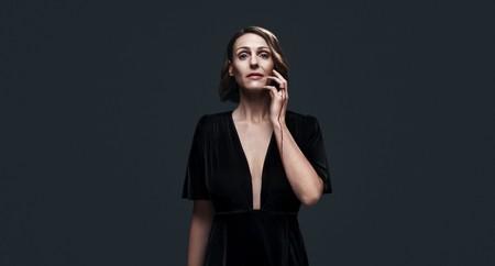 'Doctora Foster' eleva la tensión y la crudeza emocional en una sublime segunda temporada