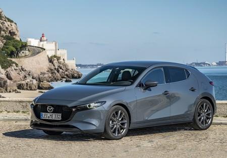 Mazda 3 2019 1600 13