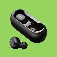 Los auriculares inalámbricos más vendidos de Amazon hoy son aún más baratos con este cupón: llévatelos por menos de 16 euros