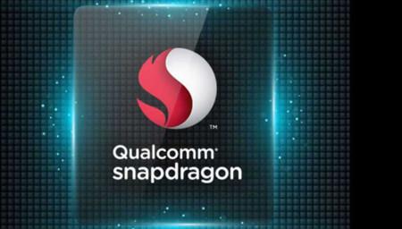 Los últimos tablets con Snapdragon