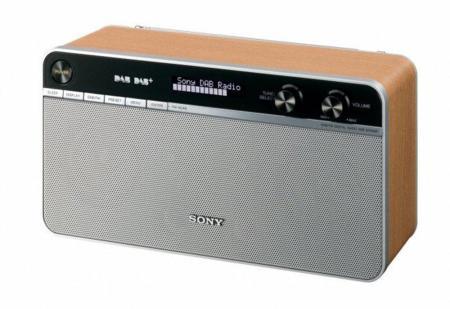 Sony y sus nuevos despertadores retro