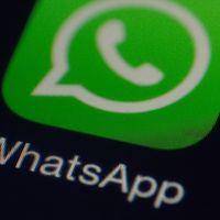 Una vulnerabilidad en WhatsApp y Telegram hace que los archivos del usuario queden accesibles para ser manipulados