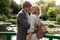 Festival de Cannes 2011: 'Midnight in Paris', vida, magia y amor