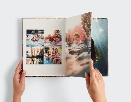 Bd753fd198fe094f491a20b07caa2c09d4085746 Album De Fotos Personalizado Ord