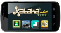 Baños públicos, búsquedas, velocidad y baldosas. Xataka Móvil Arcade Edición Android (XVII)