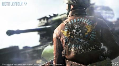 Los jugadores de Battlefield V tendrán un filtro para evitar comentarios ofensivos. Estará disponible en la beta de PC