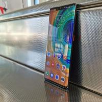 """Se complica la instalación de las Google Apps en los Mate 30: Huawei """"no tiene planes"""" para abrir el bootloader"""