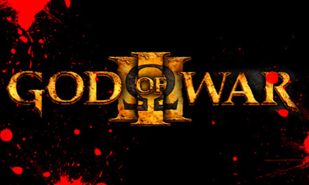 'God of War III', se estrena su web oficial con los trailers en HD