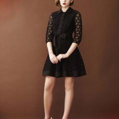 Foto 11 de 20 de la galería moda-de-fiesta-navidad-2011-20-vestidos-negros-de-fiesta-homenaje-al-little-black-dress en Trendencias