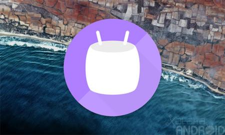 Este es el huevo de pascua de Android Marshmallow