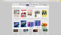 iWork para iCloud se actualiza con nuevas funciones y los primeros cambios hacia el diseño de iOS 7