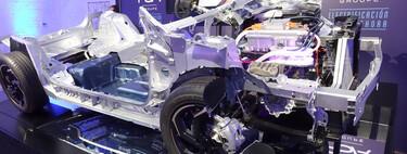 Las baterías de sulfuro de litio son el santo grial de los vehículos eléctricos, y su principal problema está a punto de ser resuelto
