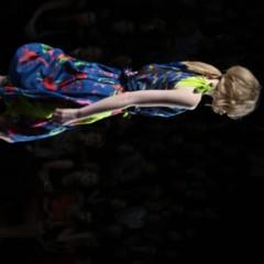 Foto 88 de 106 de la galería adolfo-dominguez-en-la-cibeles-madrid-fashion-week-otono-invierno-20112012 en Trendencias