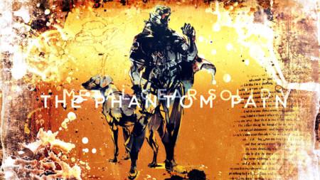 Publican primer reseña de Metal Gear Solid V: The Phantom Pain y esto es lo que se dice del juego