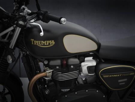 Triumph Street Twin 2021 009