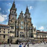 Un Camino de Santiago seguro: ahora hay una aplicación que te ayuda a comprobarlo
