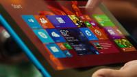 Nokia podría haber cancelado su tablet Nokia Illusionist de 8 pulgadas