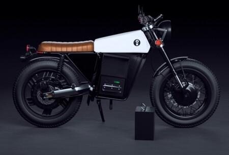 Moto Ox One 9