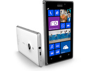 Amber, la próxima actualización de Windows Phone 8