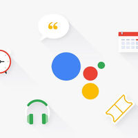 Asistente de Google en español recibirá muy pronto las acciones de voz de aplicaciones de terceros