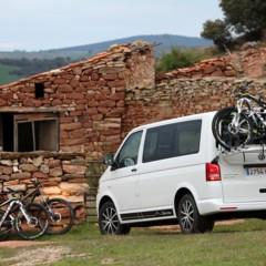 Foto 9 de 18 de la galería volkswagen-multivan-outdoor-edition en Motorpasión