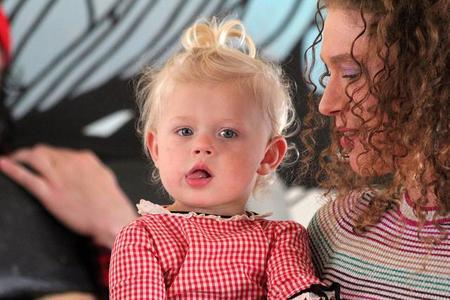 Los mejores consejos sobre crianza de los hijos del 2012