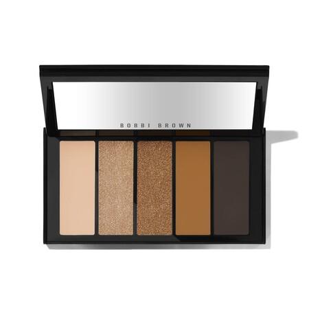 bobbi-brown-maquillaje-navidad-2020