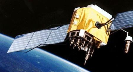 Televisa y América Móvil fortalecerán su presencia en TV de paga con nuevos satélites