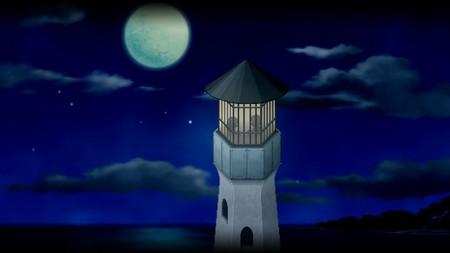 La emotiva historia de To The Moon llegará a Nintendo Switch en enero